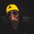 Chamo (@deadslob) Avatar