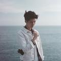 Travis Leung (@traleung) Avatar