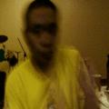 zephyr (@xaerox) Avatar