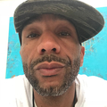 Darius Quarles (@bpicasso208) Avatar