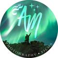 Adrien Mauduit (@ampandf) Avatar