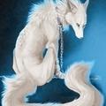 Nyrtrix (@nyxtrixwolf) Avatar