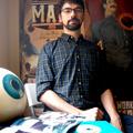 Jonathan Notario Diez (@jonathannotario) Avatar