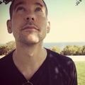 David Newton (@paperraincoat) Avatar