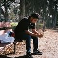 Angel Serrano  (@angelserrano) Avatar