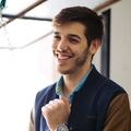 Brandon Soriano (@brandonsoriano) Avatar