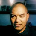 Veejay Villafranca  (@vjvillafranca) Avatar
