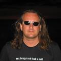 Adam Wyciszkiewicz (@adamwyciszkiewicz) Avatar