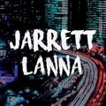 Jarrett Lanna (@jarrettlanna) Avatar