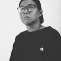 Earl Limjoco (@earlofmanila) Avatar