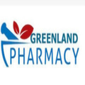 Green Land Pharmacy (@greenlandpharmacy) Avatar