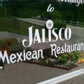 JALISCO (@jaliscomexican) Avatar