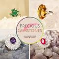 Gemstone Online (@dhanshree) Avatar