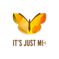 It's Just Me - Maria Papaefstathiou (@itsjustme_posters) Avatar