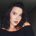 kylee (@kyleelouise) Avatar