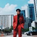 Ronwell Lim (@ronwelllim) Avatar