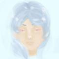 Divine Maxian Ipil (@deedee45) Avatar