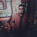 Ryan Villanueva (@rynlui) Avatar