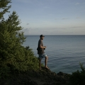 Mike Eijansantos (@mikeeijansantos) Avatar
