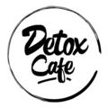 The Detox Café (@thedetoxcafe) Avatar