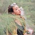 Celina M  (@celinaman) Avatar
