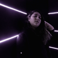 Zanne (@mynameissea) Avatar