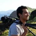 Erikson Arcilla (@eriksonart) Avatar