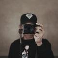 Mej (@mejvalencia) Avatar