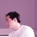 Jonathan  (@jonathangunawan) Avatar