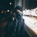 Alex Contreras (@alexcontreras) Avatar