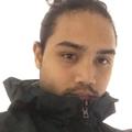 Gieram Villasanta (@gieram) Avatar