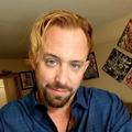 Kevin Padilla (@kpfineart) Avatar