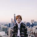 Kyle Niego (@kyleniego) Avatar