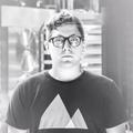 Joshua Byrd (@joshuabyrd) Avatar