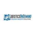 Logistics on Demand (@logisticsondemand) Avatar
