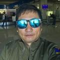 @ilamb Avatar