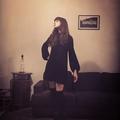 Marina Agazzi  (@fiammettamarina) Avatar