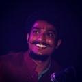 Sudarshan Raghunathan (@sudarshan_raghunathan) Avatar