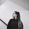 Bella (@bellacanzano) Avatar