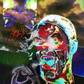 Lonnie Grooms III (@lrgrooms) Avatar