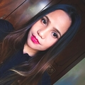 Louise (@fellelouise) Avatar