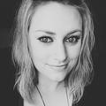 Taylor Jensen (@taylorjnsn) Avatar