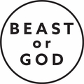 Beast or God (@beastorgod) Avatar