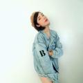 Cilla (@cill) Avatar