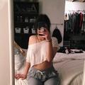 Alyssa (@alyssamorin) Avatar