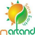 Martand Solar Pvt Ltd (@martandsolar) Avatar