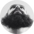 Joshua (@whitesaid) Avatar