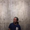 Rene Canlas (@rise_studio) Avatar