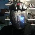 Philip (@knightmare6) Avatar