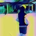 Liz (@bucketliz) Avatar